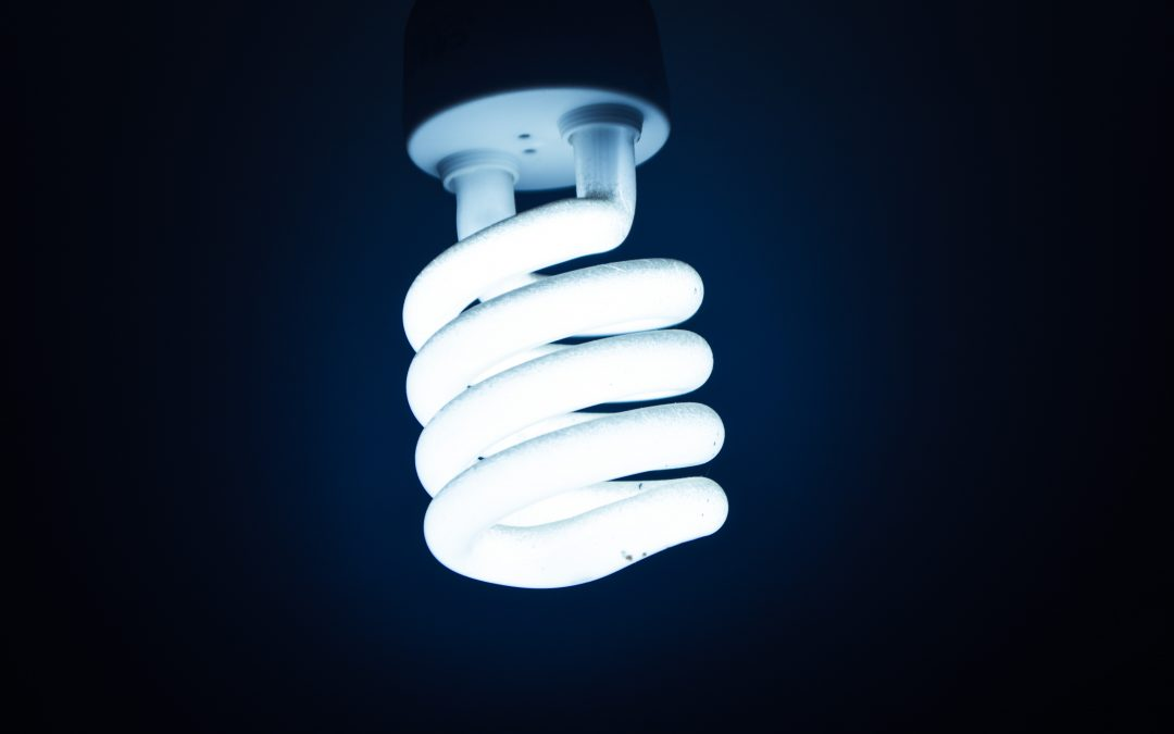 Creëer een nieuwe sfeer in je tuin met LED-verlichting