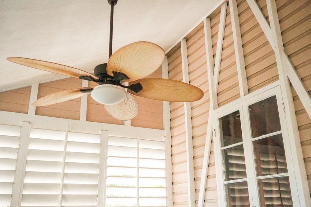 Hoe zorg je voor een comfortabele leefomgeving in je huis?