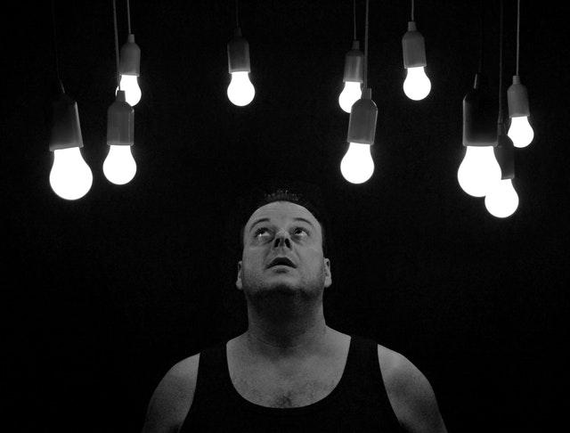 Tips & tricks om led verlichting te verwerken in jouw interieur